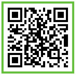 e1b3dc246da360f8a424cb662f5ab8f9_1591082388_6244.JPG