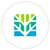 친환경생활지원센터
